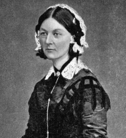 an overview of florences nursing life in 19th century Comments whoah this blog is excellent i really like reading your posts keep up the good work you realize, many persons are searching.