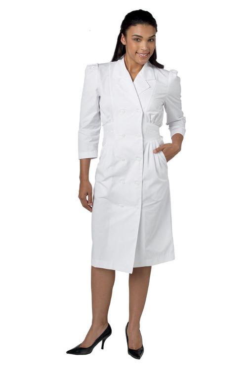 Nursing Uniform Catalogs 48